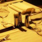 restaurant golden tulip ana dome cluj
