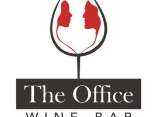 the office wine bar cluj