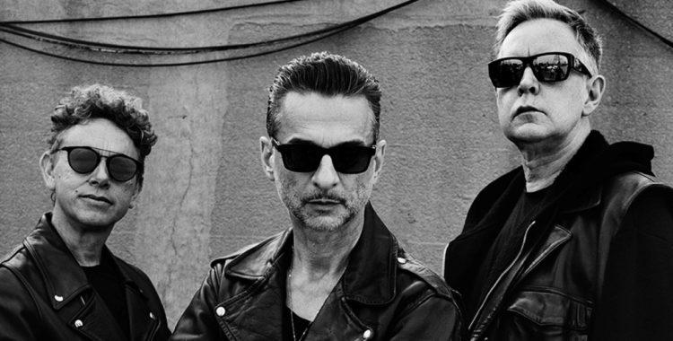 Câteva lucruri de știut despre concertul Depeche Mode și care sunt preferințele artiștilor