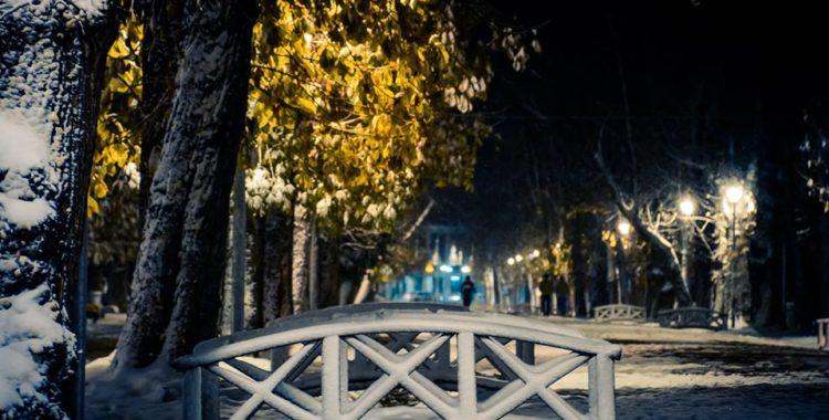 Ce poți face în Cluj în weekend-ul 2 - 4 decembrie?