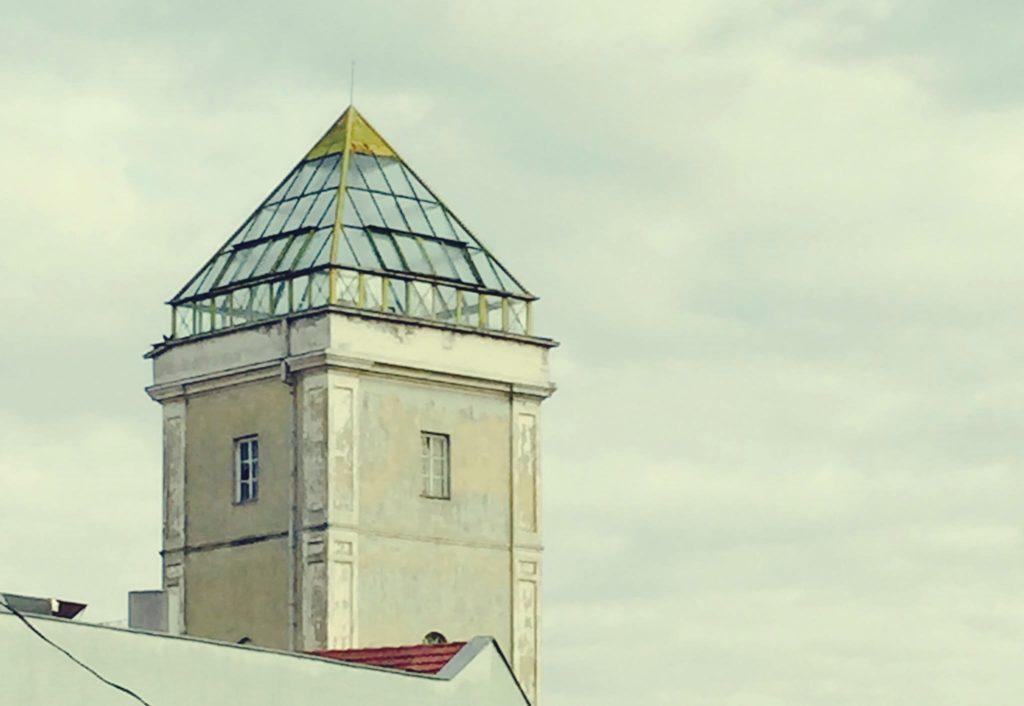 turnul pompierilor cluj povestea celui mai vechi hotel din cluj hotel transilvania