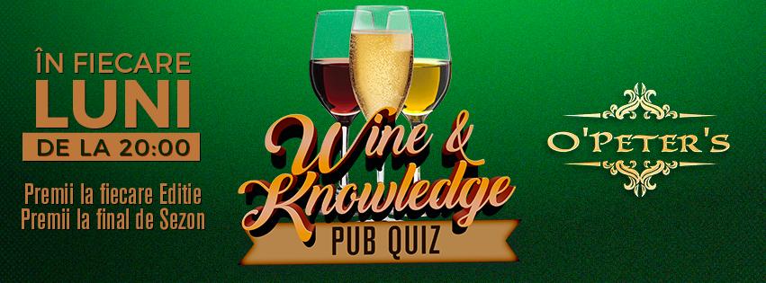 guinness la o'peter's irish pub