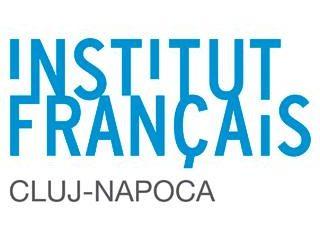 Institutul Cultural Francez Cluj