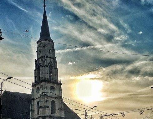 Ce poți face în Cluj în săptămâna 29 noiembrie - 4 decembrie?