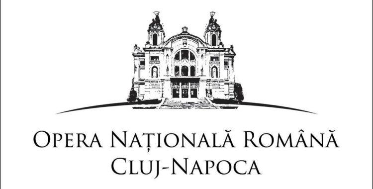 Opera Națională Română Cluj