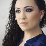 make up artist cluj
