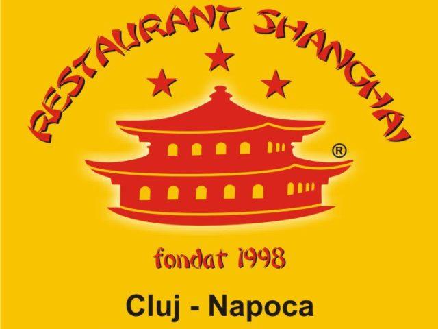 restaurant shanghai cluj