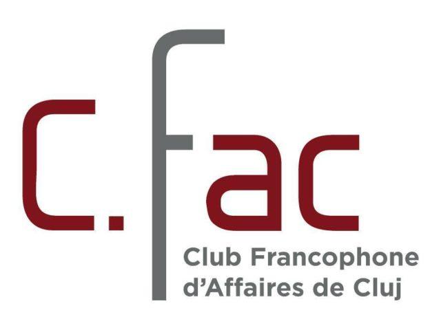 Clubul Francofon de Afaceri Cluj
