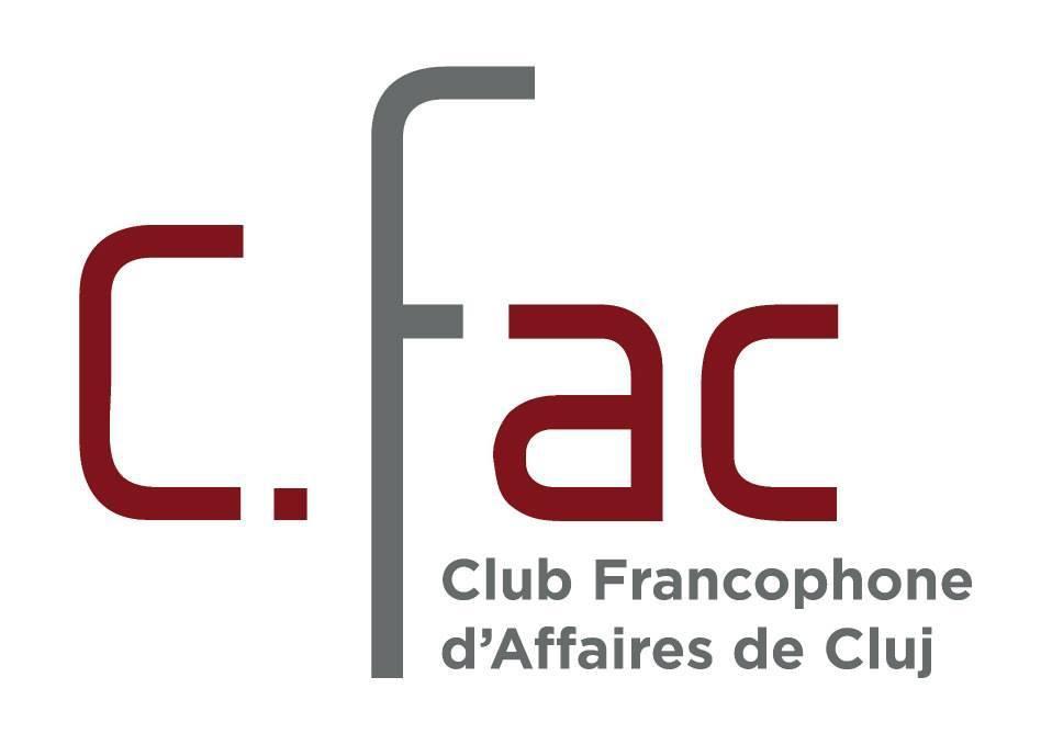 Prima editie a seriei de concursuri: Premiile C.FAC