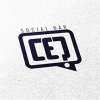 ce social bar cluj
