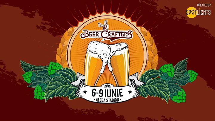 beer crafters 2019