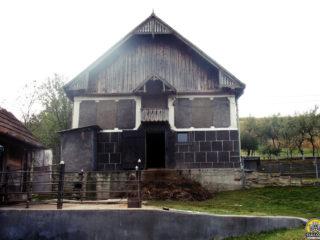 Comuna Baciu3
