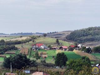 Comuna Aghireșu4