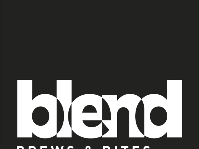 Blend. Brews and Bites Cluj