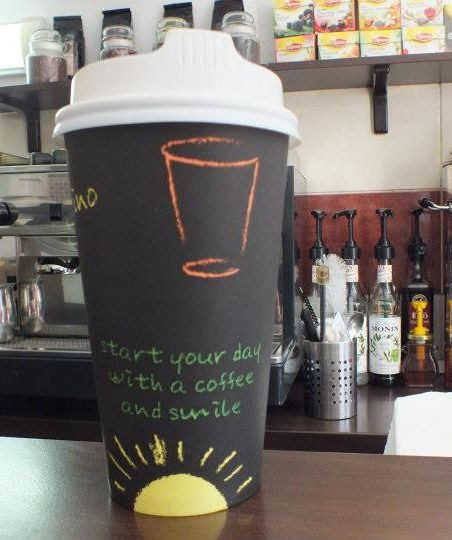 coffee to go cluj my delicious