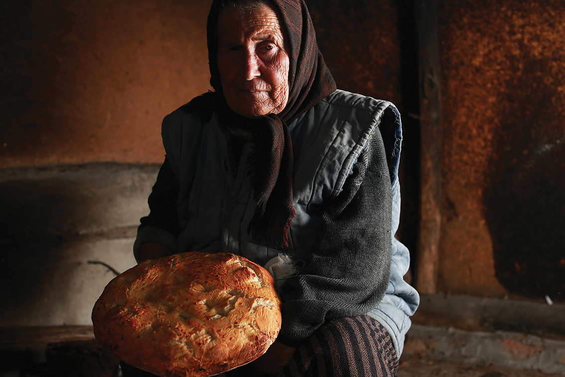 răzvan voiculescu dor de rost Domnica cu paine 01 m