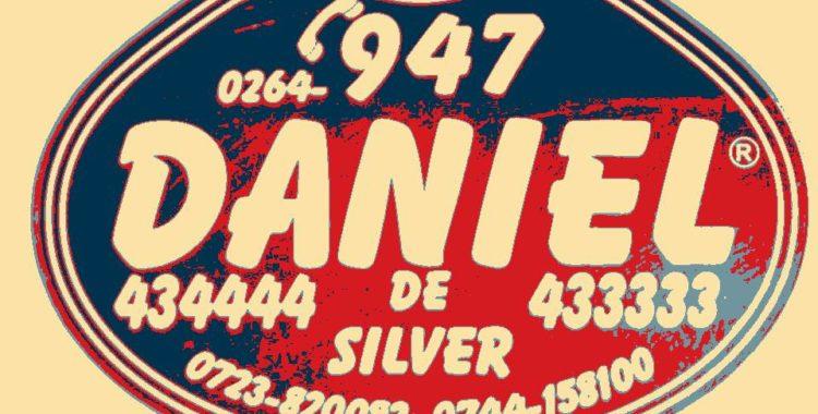 De ce să călătorești cu Daniel Taxi?