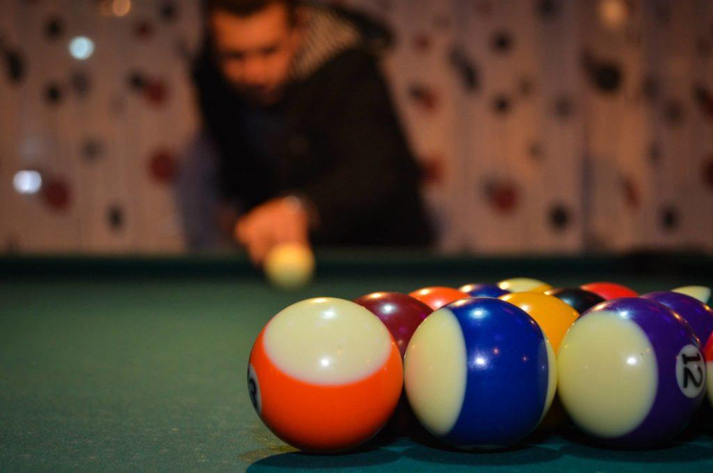 Unde putem juca Darts in Cluj?