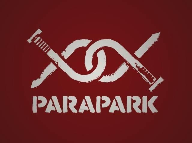 ParaPark Cluj