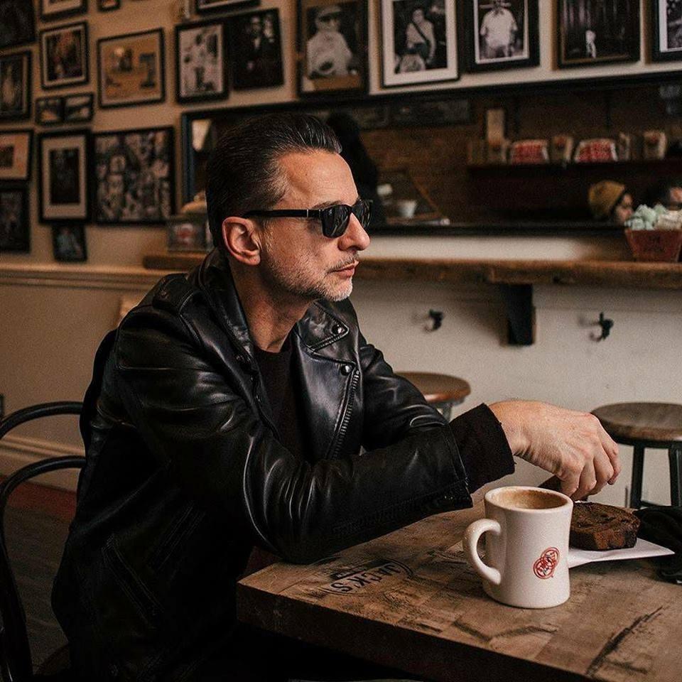 Câteva lucruri de știut despre concertul Depeche Mode și preferințele artiștilor