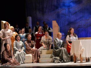 opera nationala romana cluj
