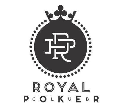 Royal Poker Club