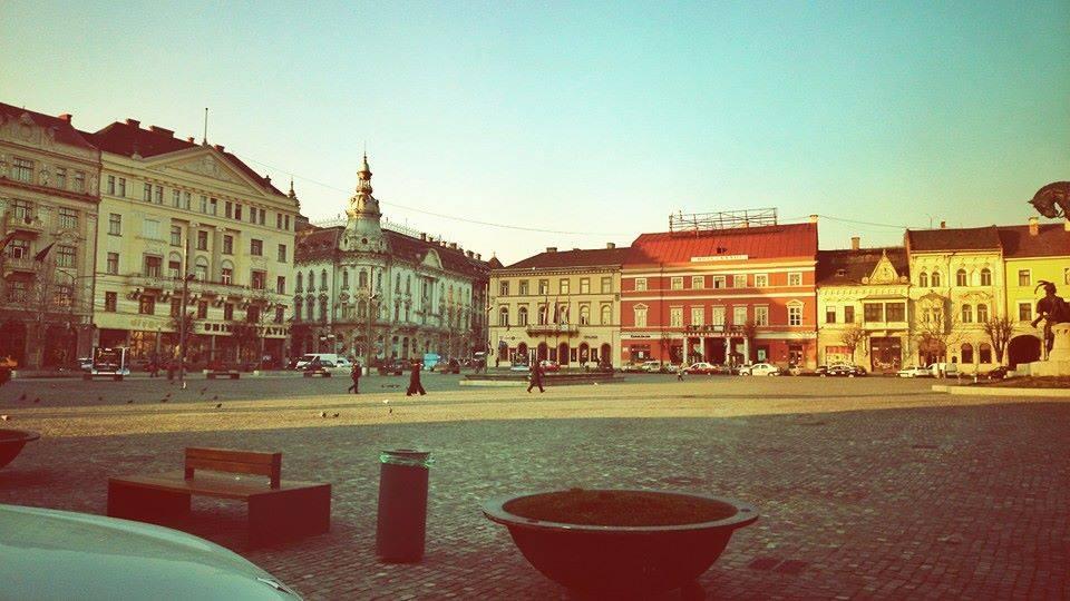 Clujuri