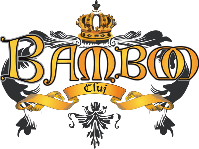 Club Bamboo, Cluj-Napoca