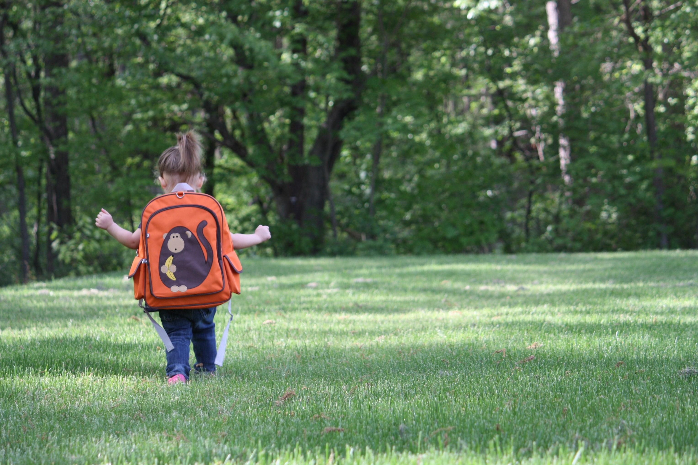 a inceput scoala cluj prima zi de scoala elevi