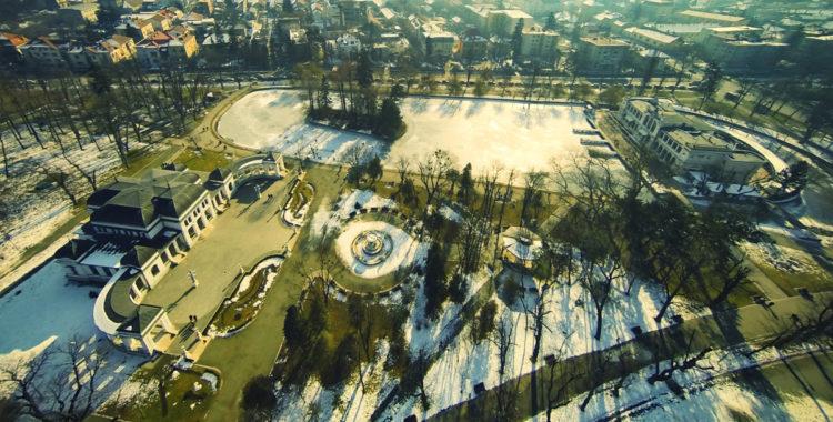 Evenimente de prin Cluj în săptămâna 7-12 februarie!   Cluj.com