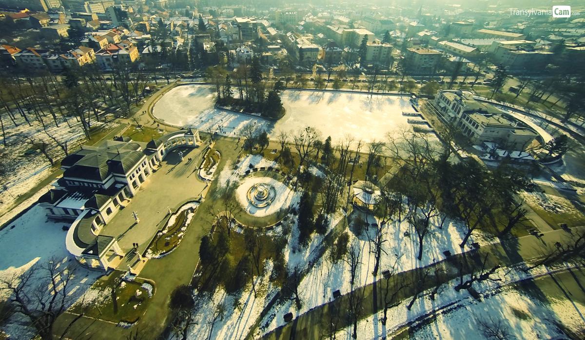 Evenimente de prin Cluj în săptămâna 7-12 februarie! | Cluj.com