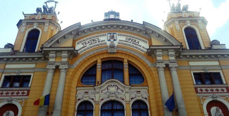 opera nationala isi reincepe activitatea