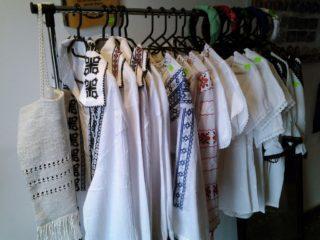 cadouri speciale pentru femeile boutique cluj 2