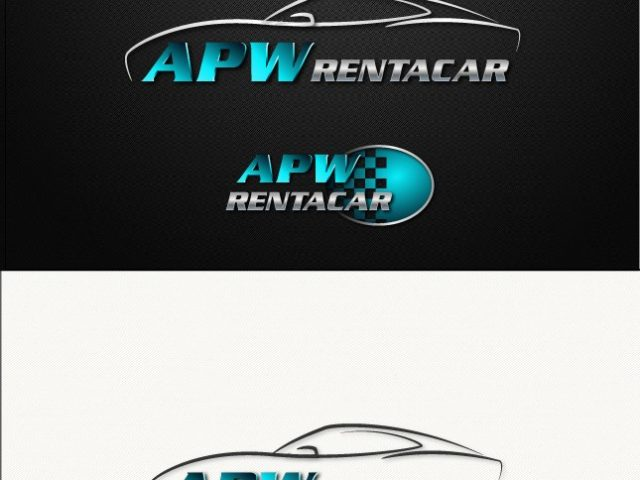 apw rent a car cluj