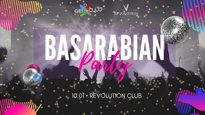 evenimente 06 - 12 ianuarie 2020