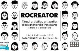 evenimente Cluj