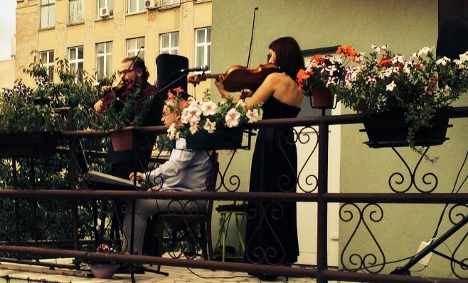 m4music muzica pentru nunta
