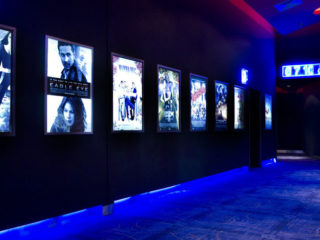 cinema city cluj