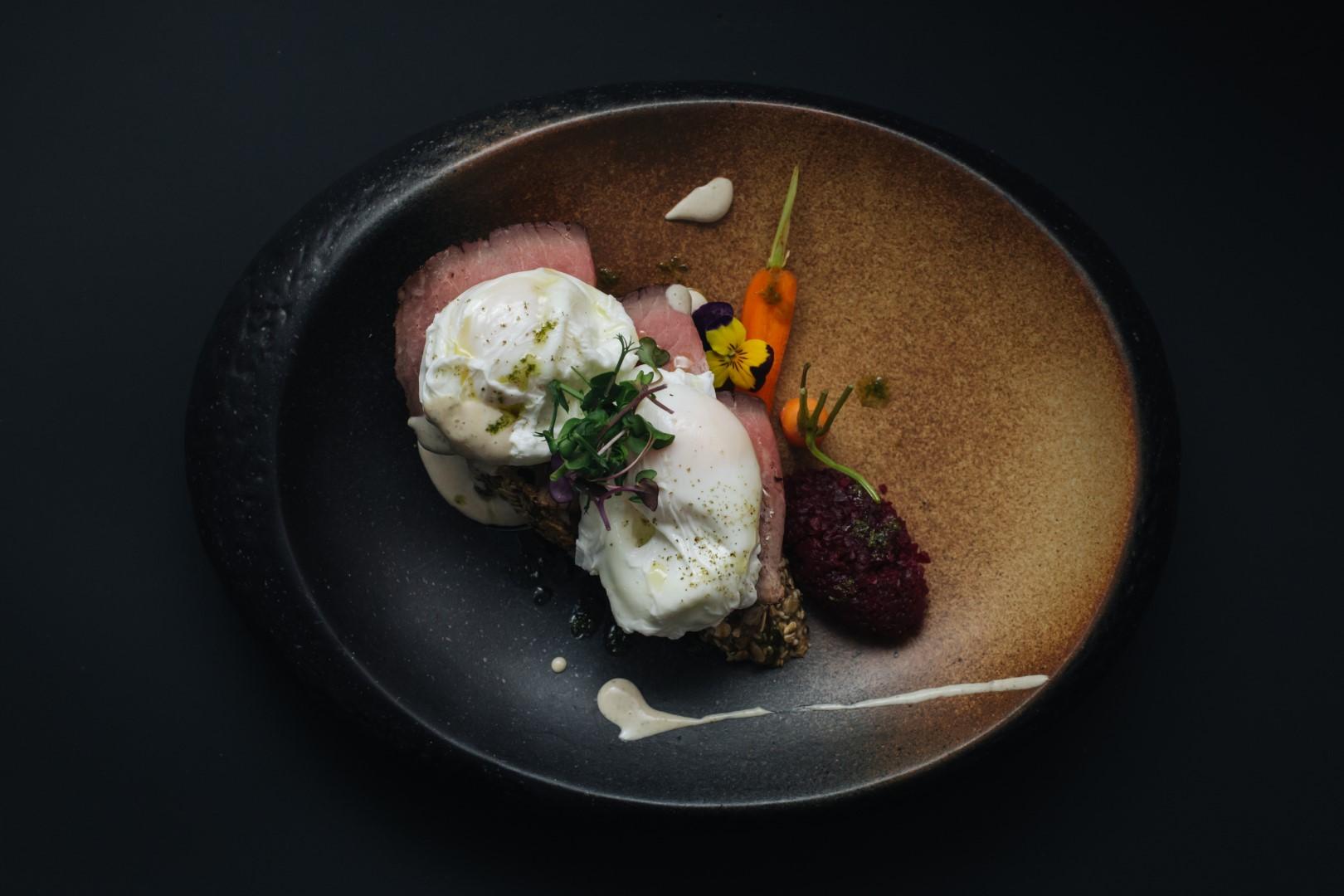 specialități culinare la Cluj