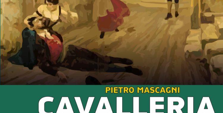"""Spectacolul """"Paiațe"""" este înlocuit cu """"Cavalleria Rusticana"""""""