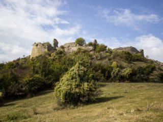 Cetatea Liteni1
