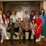 Clinica Artis 3 - Centru de chirurgie