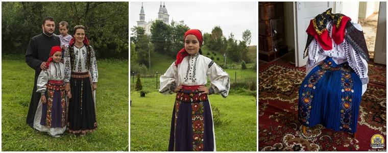 Valea Draganului, comuna Poieni, Cluj