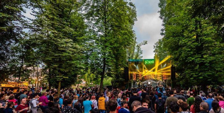evenimente 5-7 iulie 2019