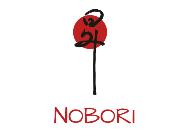 Nobori Restaurant Japonez
