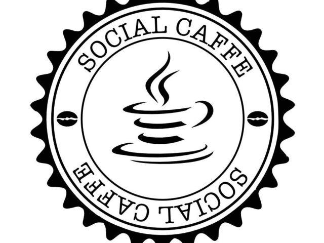social caffe cluj