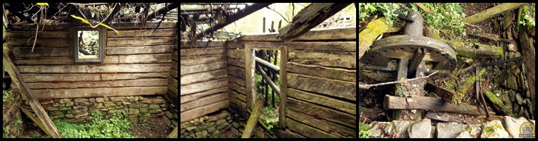 satul cristesti traditii din rasca moara veche rasca