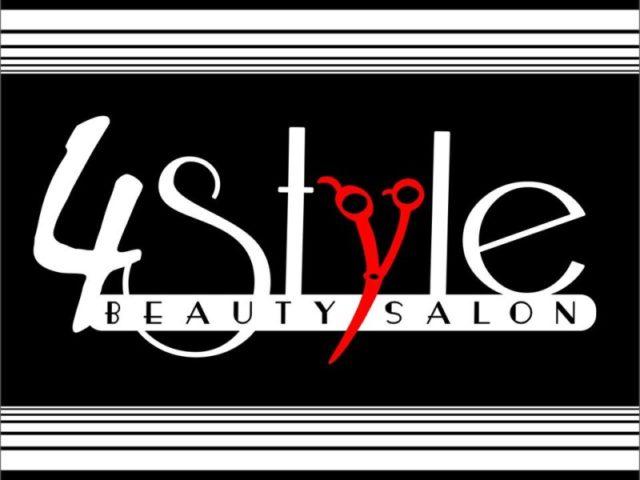 4Style Beauty Salon