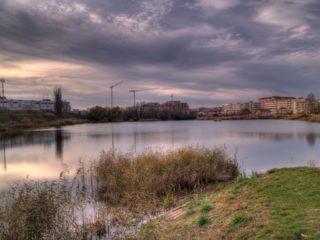 Cinci întrebări despre Parcul Est din Cluj – cel mai mare parc al orașului