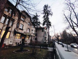 5 locuri altfel de văzut în Cluj – Partea a II-a